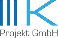 Logo 3K